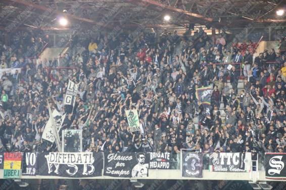 Cesena-Ternana-Serie-B-2016-17-32
