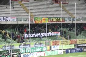 Cesena-Ternana-Serie-B-2016-17-40