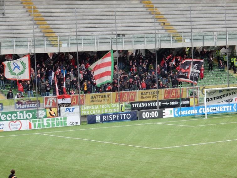Cesena-Vicenza-Serie-B-2016-17-01