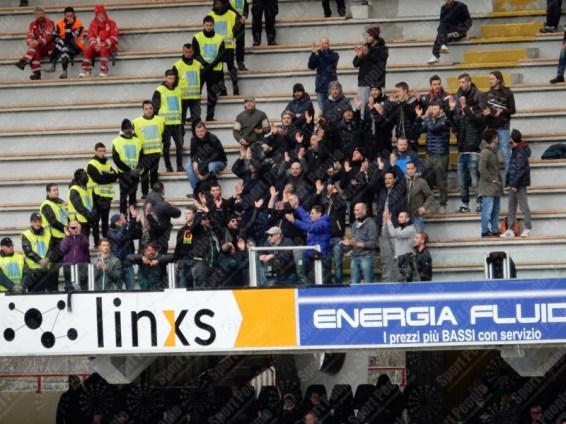 Cesena-Vicenza-Serie-B-2016-17-11