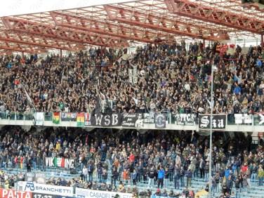 Cesena-Vicenza-Serie-B-2016-17-15
