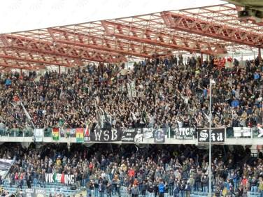 Cesena-Vicenza-Serie-B-2016-17-16