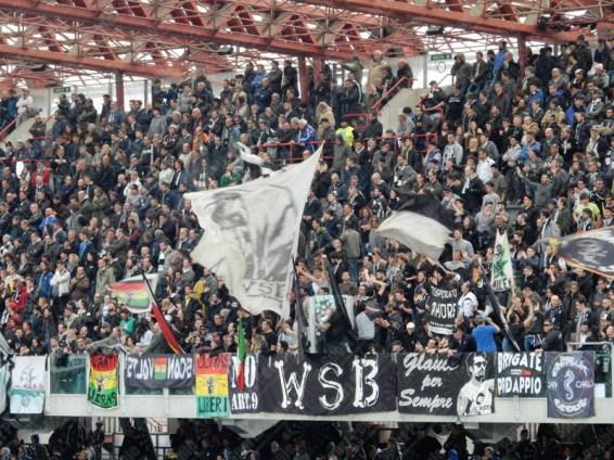 Cesena-Vicenza-Serie-B-2016-17-21