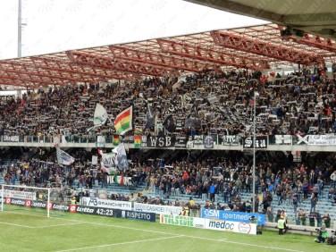 Cesena-Vicenza-Serie-B-2016-17-25