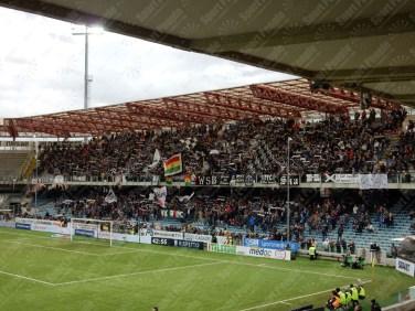 Cesena-Vicenza-Serie-B-2016-17-26