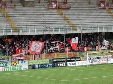 Cesena-Vicenza-Serie-B-2016-17-28