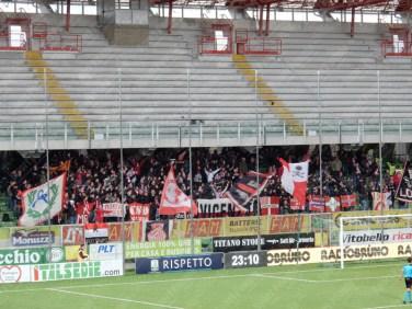 Cesena-Vicenza-Serie-B-2016-17-29
