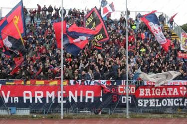Empoli-Genoa-Serie-A-2016-17-04