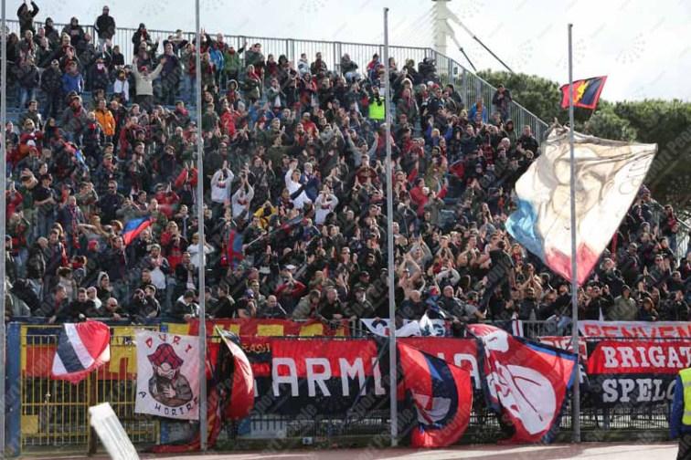 Empoli-Genoa-Serie-A-2016-17-13