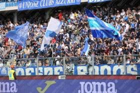 Empoli-Napoli-Serie-A-2016-17-18