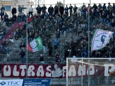 Fano-Feralpi-Salò-Lega-Pro-2016-17-02