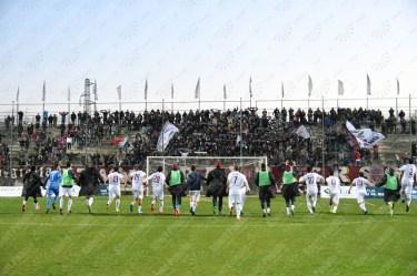 Fano-Feralpi-Salò-Lega-Pro-2016-17-08