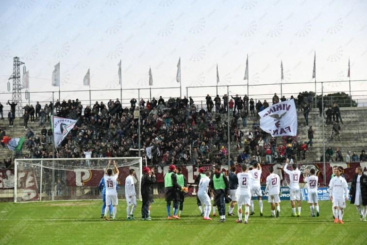 Fano-Feralpi-Salò-Lega-Pro-2016-17-09
