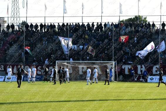 Fano-Feralpi-Salò-Lega-Pro-2016-17-11