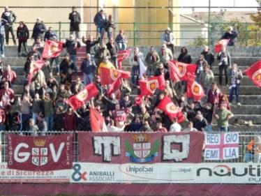 Fano-Reggiana-Lega-Pro-2016-17-Gassi-03