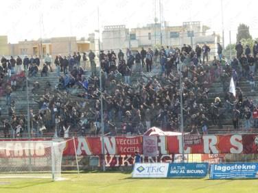 Fano-Reggiana-Lega-Pro-2016-17-Gassi-06