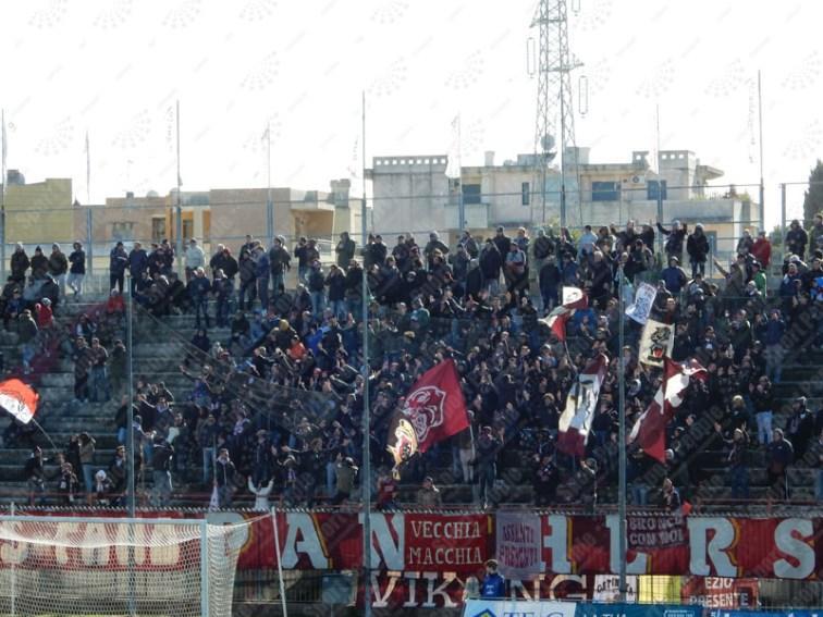 Fano-Reggiana-Lega-Pro-2016-17-Gassi-09
