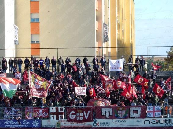 Fano-Reggiana-Lega-Pro-2016-17-Gassi-11