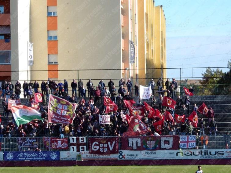 Fano-Reggiana-Lega-Pro-2016-17-Gassi-12