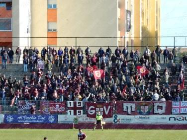 Fano-Reggiana-Lega-Pro-2016-17-Gassi-15