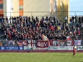Fano-Reggiana-Lega-Pro-2016-17-Gassi-26