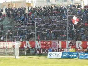 Fano-Reggiana-Lega-Pro-2016-17-Gassi-27