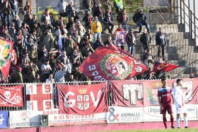 Fano-Reggiana-Lega-Pro-2016-17-Giancarli-02