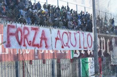Fano-Reggiana-Lega-Pro-2016-17-Giancarli-05