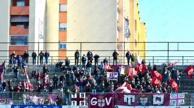 Fano-Reggiana-Lega-Pro-2016-17-Giancarli-10