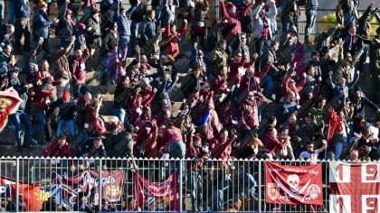 Fano-Reggiana-Lega-Pro-2016-17-Giancarli-14