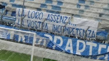 Fasano-Brindisi-Promozione-Pugliese-2016-17-11