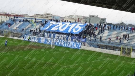 Fasano-Brindisi-Promozione-Pugliese-2016-17-13