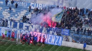 Fasano-Brindisi-Promozione-Pugliese-2016-17-21