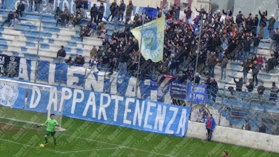 Fasano-Brindisi-Promozione-Pugliese-2016-17-26