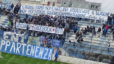 Fasano-Brindisi-Promozione-Pugliese-2016-17-30