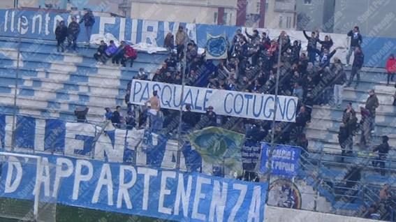 Fasano-Brindisi-Promozione-Pugliese-2016-17-32