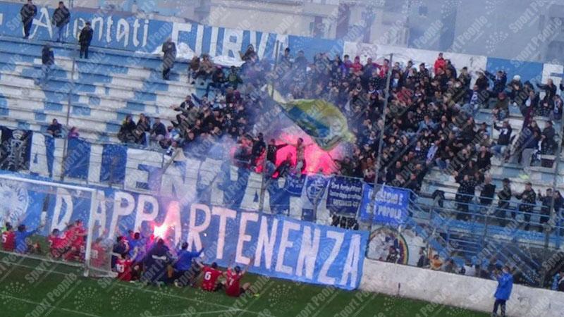 Fasano-Brindisi-Promozione-Pugliese-2016-17-35