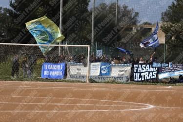 Lizzano-Fasano