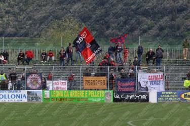 Fondi-Casertana-Lega-Pro-2016-17-02