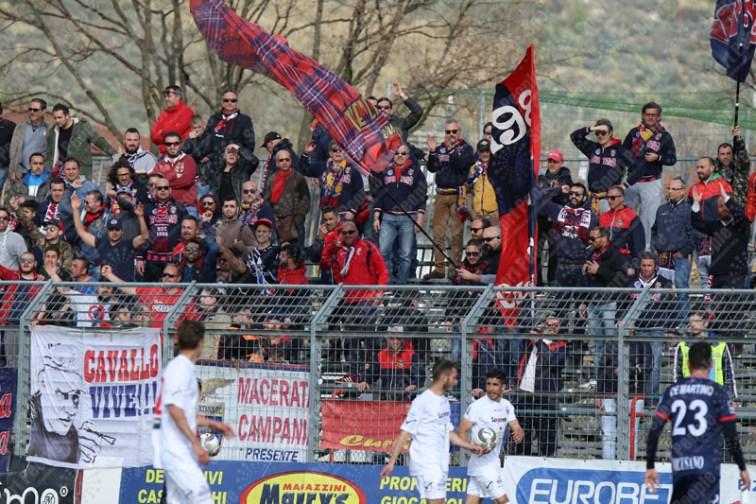 Fondi-Casertana-Lega-Pro-2016-17-12
