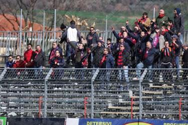 Fondi-Taranto-Lega-Pro-2016-17-02
