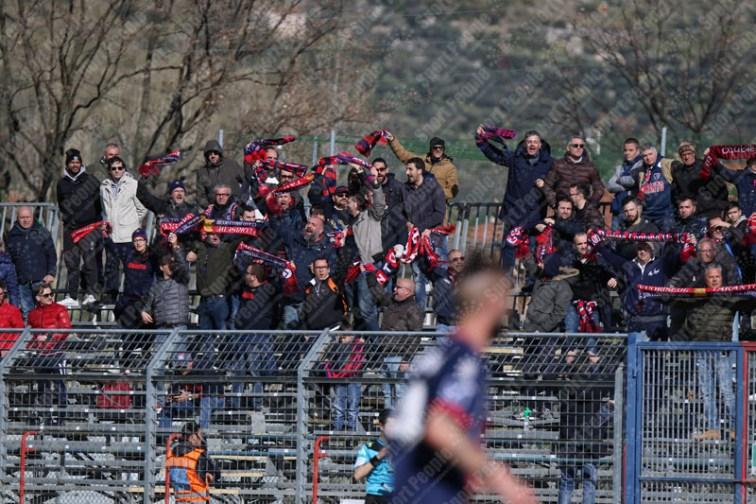Fondi-Taranto-Lega-Pro-2016-17-09