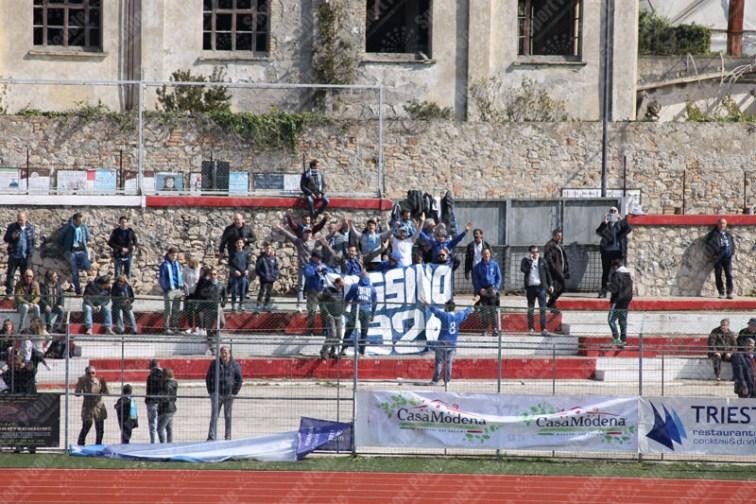 Gaeta-Cassino-Eccellenza-Lazio-2016-17-01