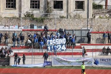 Gaeta-Cassino-Eccellenza-Lazio-2016-17-07