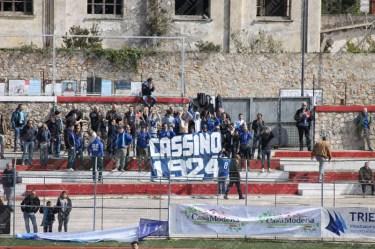 Gaeta-Cassino-Eccellenza-Lazio-2016-17-08