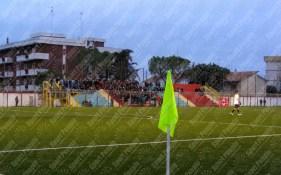 Ideale-Bari-Tuturano-Seconda-Categoria-Pugliese-2016-17-08
