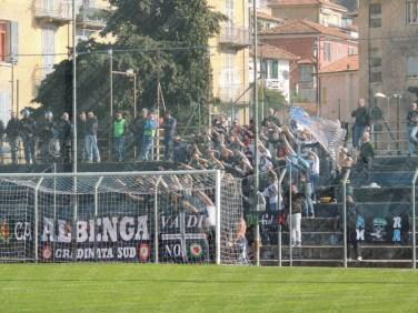 Imperia-Albenga-Eccellenza-Liguria-2016-17-05