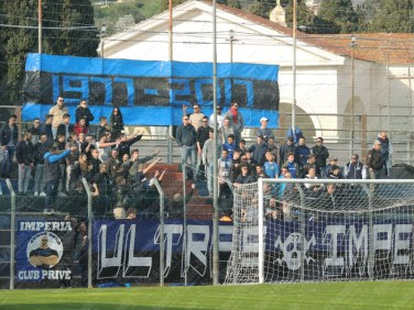 Imperia-Albenga-Eccellenza-Liguria-2016-17-17