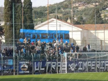 Imperia-Albenga-Eccellenza-Liguria-2016-17-19