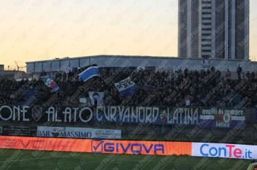 Latina-Carpi-Serie-B-2016-17-08